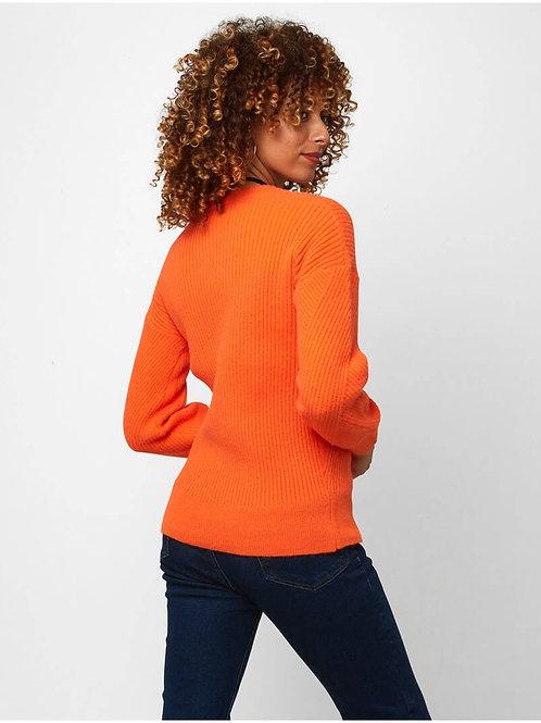 Joe Browns Favourite Sweater
