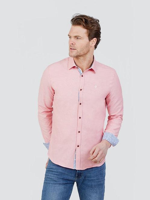 Mish Mash Granada Long Sleeve Shirt