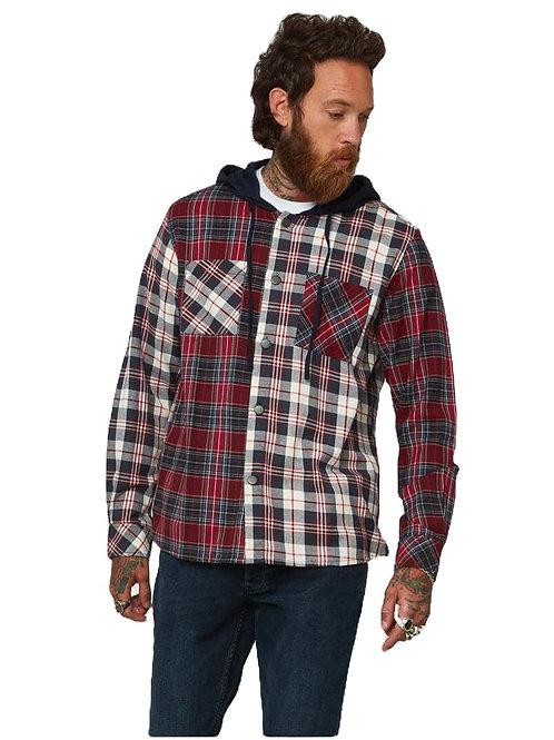 Joe Browns Right Side Shirt