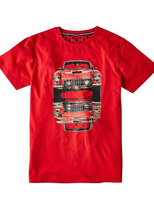 Joe Browns Reflection Tee Shirt