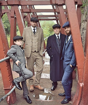 peaky-blinders-stockists-uk_edited.jpg