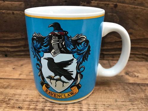 Harry Potter Mug Ravensclaw