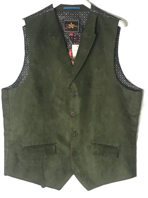 Joe Browns Forest Men's Waistcoat