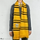 Thumbnail: Harry Potter Hufflepuff Scarf - Classic Edition