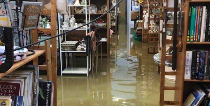 flood jan 21 15.jpg