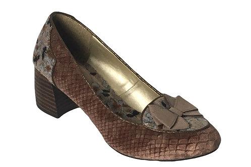 Ruby Shoo Thalia Shoe