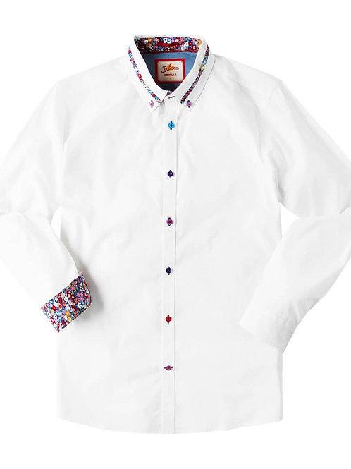 Joe Browns Devil Is In The Detail Shirt