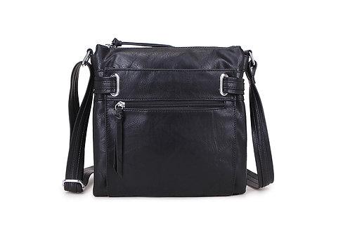 Women's Long Strap Shoulder Bag  829-1