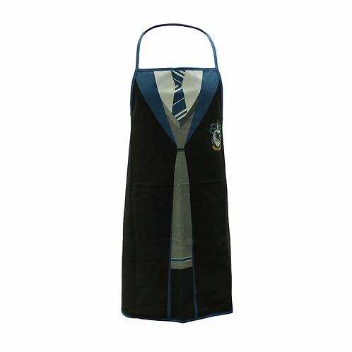 Harry Potter Apron - Ravenclaw