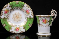 Antiques, Arts, Crafts, Vintage, Retro