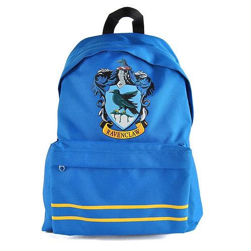 Harry Potter Rucksack Bag - Ravenclaw