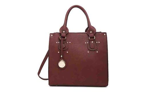 Women's Shoulder Bag  6663
