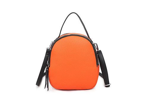 Women's  Mini Backpack 12213