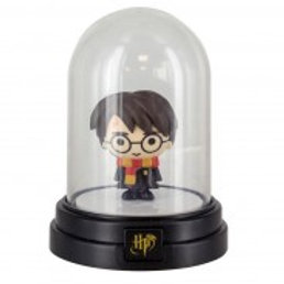 Harry Potter Bell Light - Harry