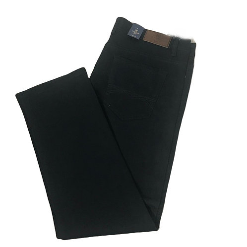 Cavani Milano Navy Jeans