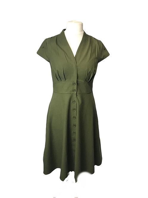 Joe Browns Darling Desert Dress