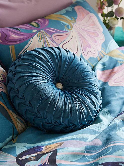 Joe Browns Beautiful Boudoir Round Cushion
