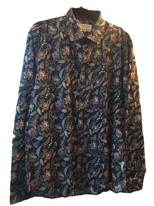 Mish Mash Sundsvall Long Sleeve Shirt