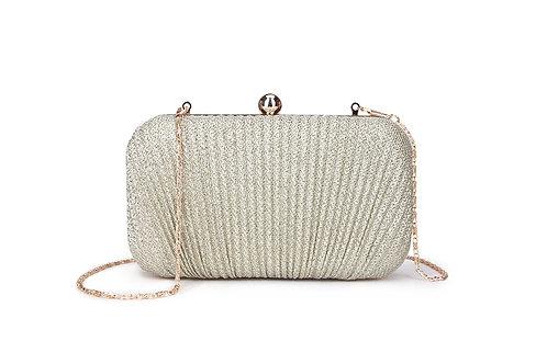 Women's  Glitter Evening Clutch Bags 2327