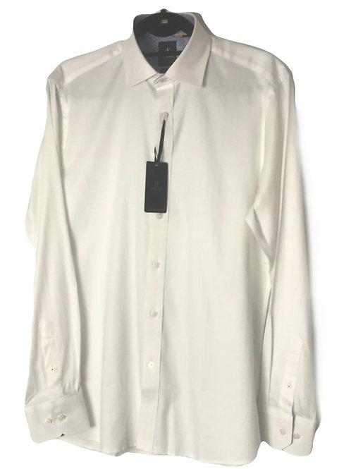 Cavani No. 600 Thick Cotton Shirt
