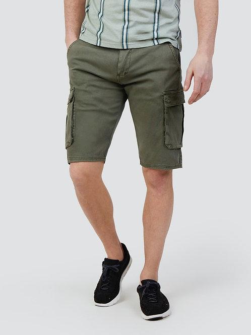 Mish Mash Cargo Shorts - Various Colours