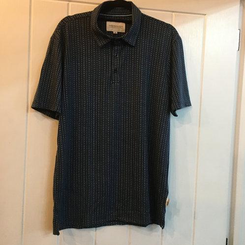 Mish Mash Bremen Polo Shirt