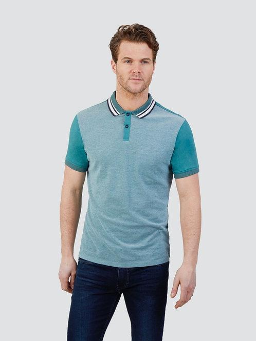 Mish Mash Sandbar Casual POLO Shirt