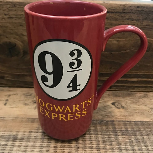 Harry Potter Mug - Hogwarts Express 9 3/4