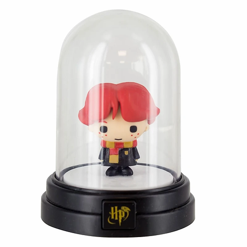 Harry Potter Bell Light - Ron