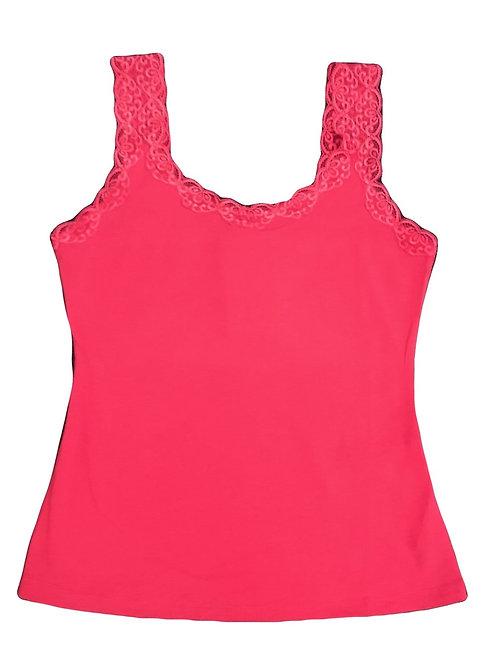 Smash Wear Pink Vest