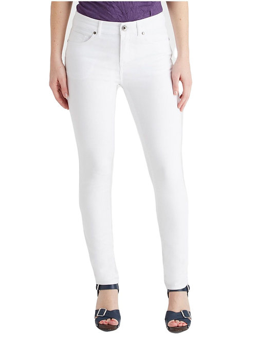 Joe Browns Stretch White