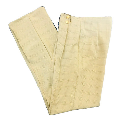 Steam Punk Emperor Trousers