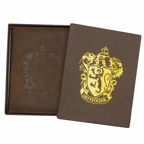 Harry Potter Passport Holder & Wallet