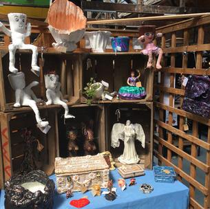 Sara's Crafts