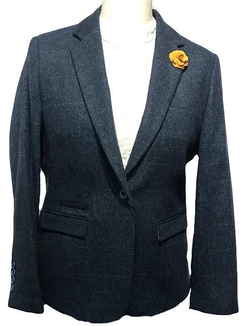 Cavani Carnegie Ladies Jacket