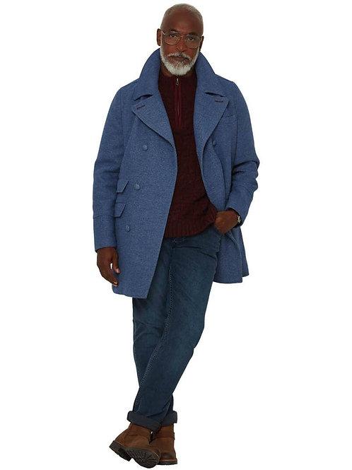 Jo Browns Men's Sensational Style Coat