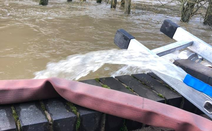 flood jan 21 10.jpg