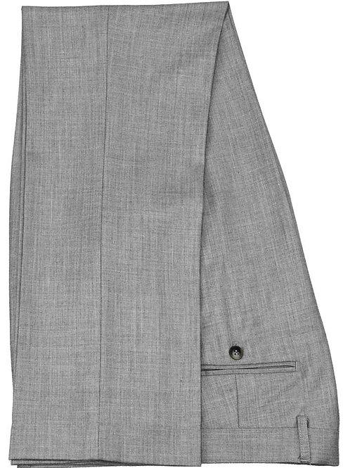 Cavani Reegan Grey Trousers