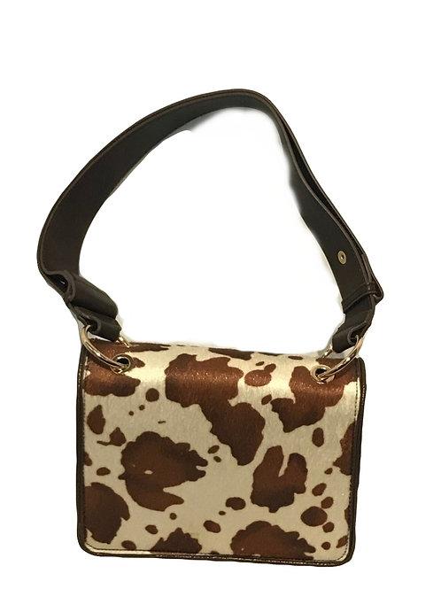 Ruby Shoo Nashville Handbag