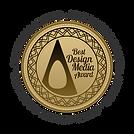 1529-logo-best-media.png