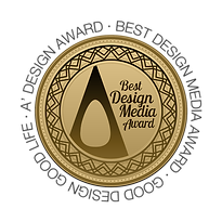 1529-logo-best-media.png