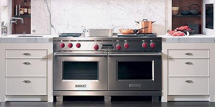 hight end stove.jpeg