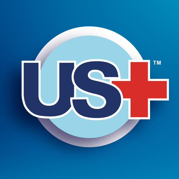 US+ Health