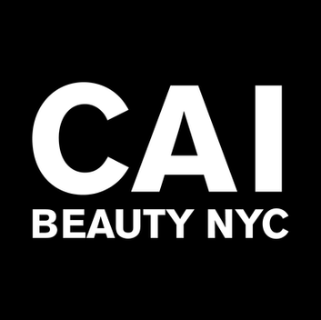 CAI Beauty Branding