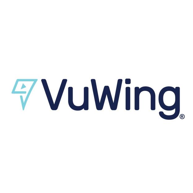 VuWing Branding
