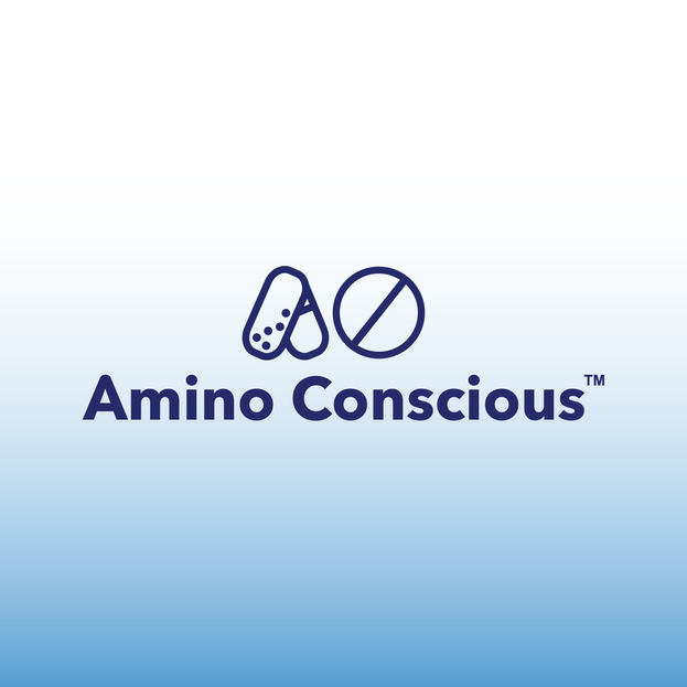 Aminio Conscious Branding