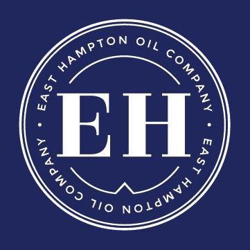 East Hampton Oil Co. Branding