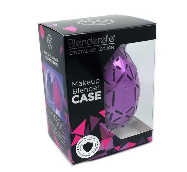 Blenderelle Packaging
