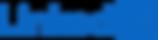 LinkedIn-Blue-128_2x.png