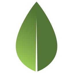 La Hoja Logo